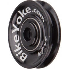 Bike Yoke Shifty - Replacement SRAM Cable Pulley