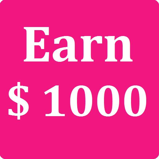 FreeC : Make Money Online