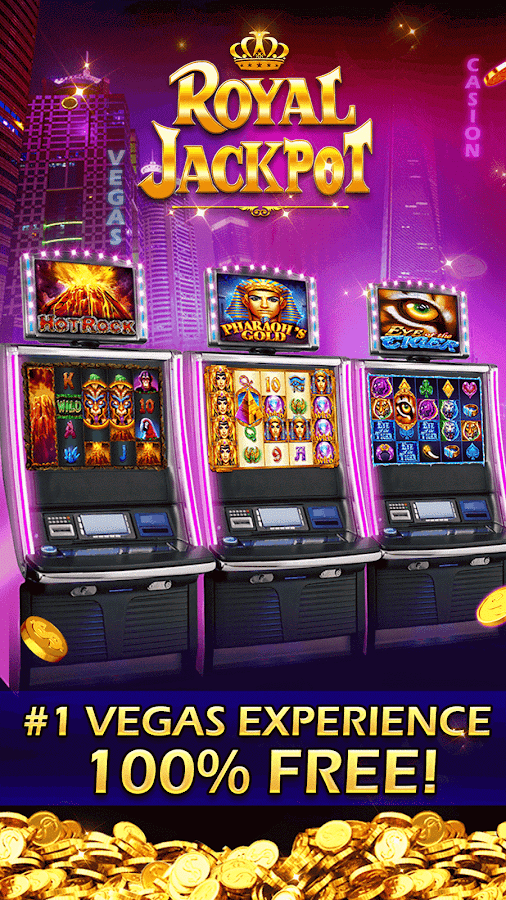 royal las vegas casino online