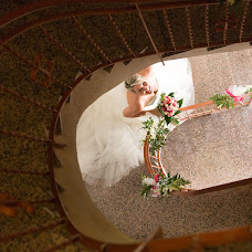 Wedding photographer NUNZIO SULFARO (nunzio_sulfaro). Photo of 14.11.2016