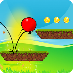 Super Bouncing Ball for PC and MAC
