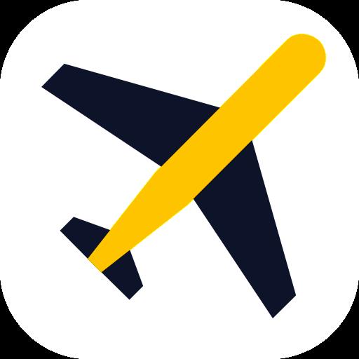 Yandex.Flights