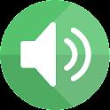 Sons pour WhatsApp gratuit icon