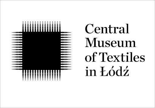 Central Museum of Textiles in Lodz