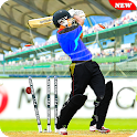 Pakistan Cricket T20 League 2019: Super Sixes icon
