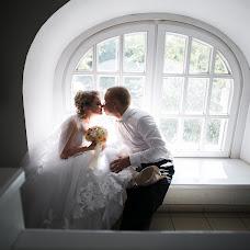 Wedding photographer Lena Bulycheva (Bela). Photo of 18.01.2017