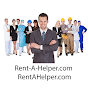 Rent A Helper™ APK icon