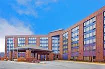 Holiday Inn Chicago Nw Crystal Lk Conv Ctr