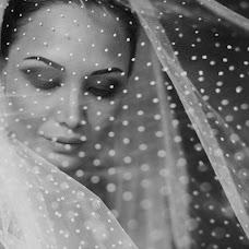 Fotógrafo de bodas Igor Bulgak (Igorb). Foto del 20.06.2017