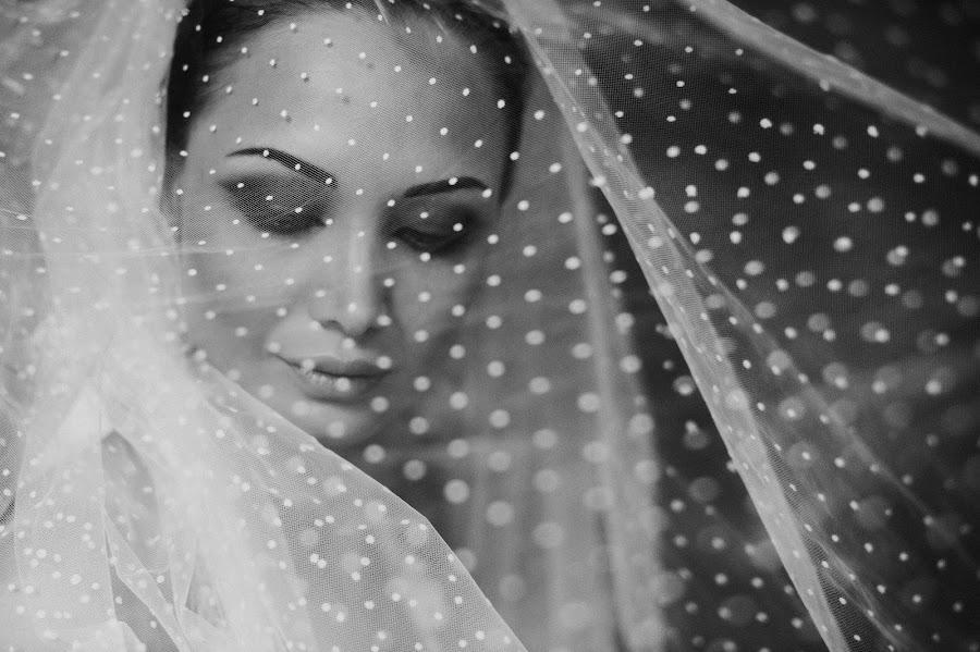 Wedding photographer Igor Bulgak (Igorb). Photo of 20.06.2017