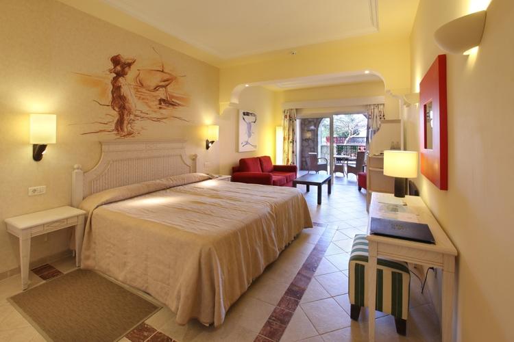 Photo: Lopesan Villa del Conde Resort & Thalasso - Meloneras http://bit.ly/LRSi31