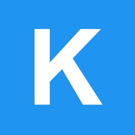 Kate Mobile for VK 53 1 (Pro) APK for Android