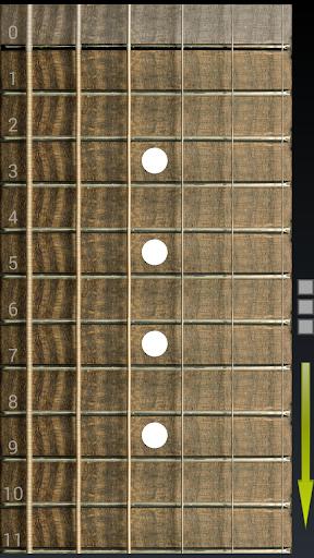 Real Guitar App - Acoustic Guitar Simulator 2.2.5 screenshots 6