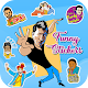 Download Funny Stickers(WAStickersApp) For PC Windows and Mac