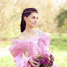 Wedding photographer Vasiliy Saenko (Vassaenko). Photo of 01.03.2017