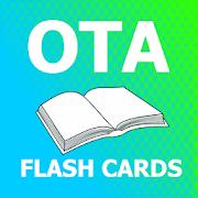 OTA Flashcards 2018 Ed APK