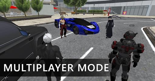 Sandbox 3D Apk 2