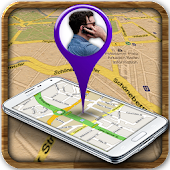 Truecall Mobile Locator