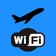 Airport WiFi Passwords, Useful Info and Tips icon