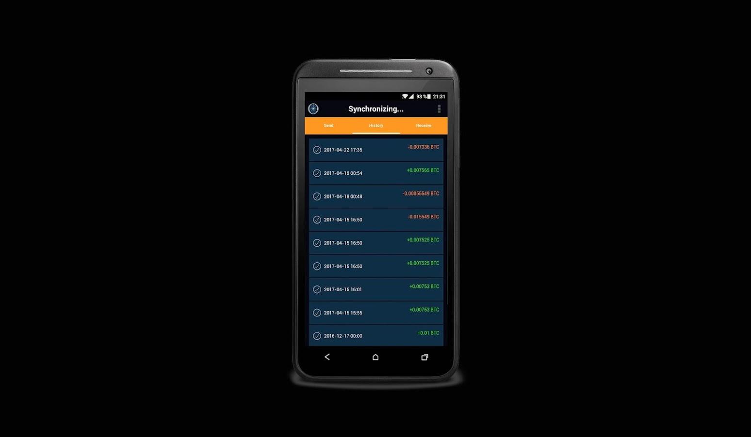 Bitmex Legit or Scam? My Review of dholding ml BTC Exchange