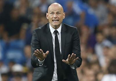 De Noorse voetbalbond heeft een nieuwe bondscoach aangesteld met het oog op het WK van 2022