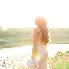 Wedding photographer Yuliya Volkova (JuliaElentari). Photo of 25.05.2015