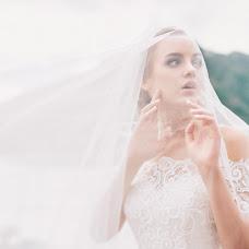 Wedding photographer Yuliya Dobrovolskaya (JDaya). Photo of 10.01.2017