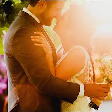 Wedding photographer Yassef Selman (selman). Photo of 14.03.2016