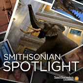 Smithsonian Spotlight