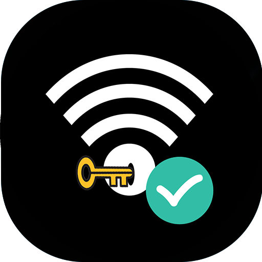 how to use wps to connect to wifi