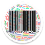 Product Origin Icon