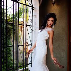 Wedding photographer Oleg Baranov (OlegBaranov). Photo of 04.08.2016