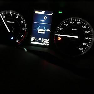 インプレッサ スポーツ GT7 のカスタム事例画像 しゅんたす。さんの2018年09月20日19:17の投稿