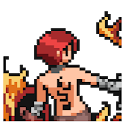 Pixel Turn RPG - VIP icon