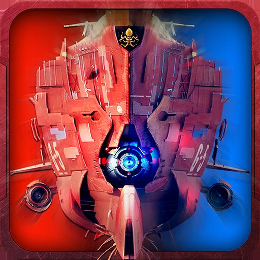 Ark of War - AOW