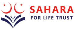 Sahara For Life Trust