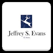 Jeffrey S. Evans & Associates Auctions