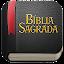 Bíblia Sagrada - livre