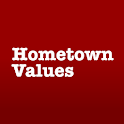 Hometown Values icon