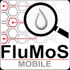 FluMoS mobile icon