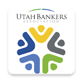 Utah Bankers Collaborate