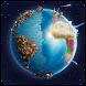 放置ワールド! - Androidアプリ