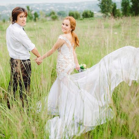 Wedding photographer Joseph Requerme (josephrequerme). Photo of 10.08.2016