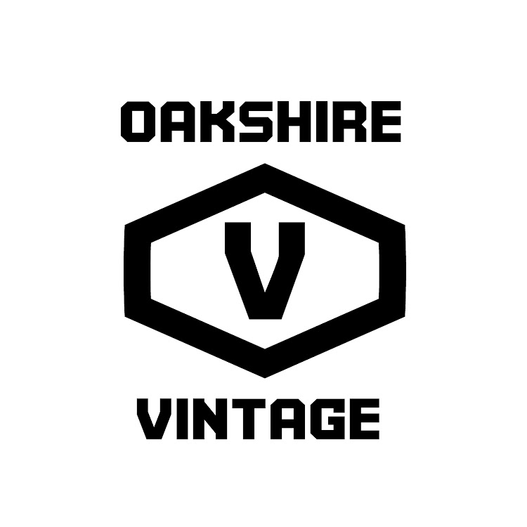 Logo of Oakshire Free Your Soul