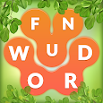 Word Slither – Guess the Word IQ Snake Puzzle