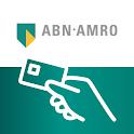 ABN AMRO Creditcard icon