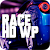 Race HD wallpaper file APK for Gaming PC/PS3/PS4 Smart TV