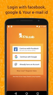 NCERT Books & Solutions Free Downloads 3.5.2 Mod APK (Unlimited) 1