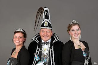 Photo: De Oeletoeters, Sneek Z D H Prins Evert 2e
