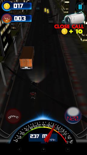 City Super Bike Racing Fever